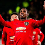 Odion Ighalo Extends His Loan Deal At Manchester United Till January 2021 28