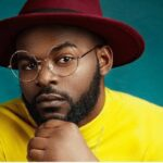 """Justice Must Be Served"" - Falz Calls For Nationwide Protest Over Murders Of Tina Ezekwe And Uwa Omozuwa 28"