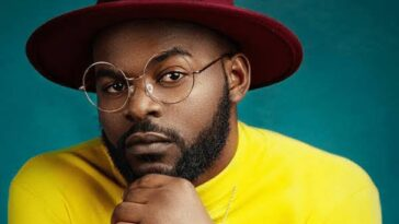 """Justice Must Be Served"" - Falz Calls For Nationwide Protest Over Murders Of Tina Ezekwe And Uwa Omozuwa 2"