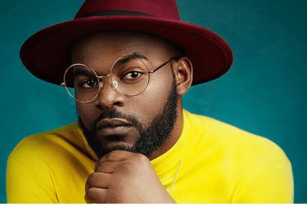 """Justice Must Be Served"" - Falz Calls For Nationwide Protest Over Murders Of Tina Ezekwe And Uwa Omozuwa 1"