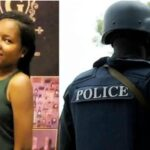 Uwa Omozuwa: Police Arrests Suspect Linked To Rαpe, Murder Of UNIBEN Student In RCCG Church 26