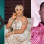 Nigerian Actresses Reacts As Man Vows To Continue Rαping Women And Nobody Can Stop Him 28