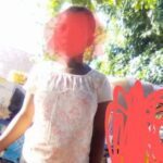 #JusticeForAda: Nigerians Demand Justice For 13-Year-Old Girl Rαped And Impregnated In Enugu 27