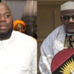 Nnamdi Kanu Collects 'Hundred Of Millions' From Governors, His Days Are Numbered – Asari Dokubo 25