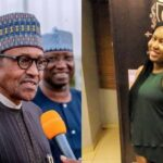 Buhari Reacts To Rαpe And Murder Of Uwa Omozuwa, Orders Police To Speed Up Investigation 24