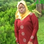 #JusticeForBarakat: Another Student Stabbed To Death For Resisting Rαpe Inside Her Home In Ibadan 25