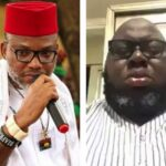 Asari Dokubo Is A Full Time Fulani Caliphate Agent, I Gave Him N20 Million - Nnamdi Kanu 26