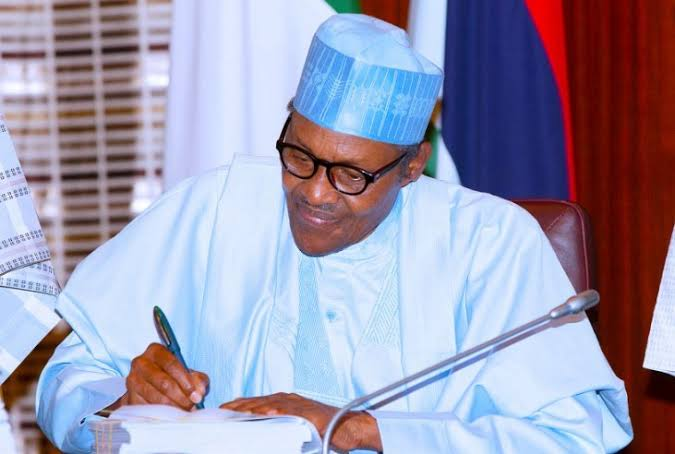 FG Approves N27 Billion For Renovation Of National Assembly, Slashes Health And UBE Budgets 1
