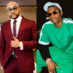 """Useless Leaders!"" - Wizkid, Banky W React As FG Approves N27b For National Assembly Renovation 27"
