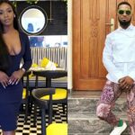 Nigerian Lady Accuses DBanj Of Rαping Her Two Years Ago After He Shared Anti-Rαpe Post On IG 28