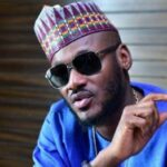 """""""F*ck Pastors, Imams And All So Called Men Of God"""" – 2Face Idibia Blast Nigerian Religious Leaders 24"""