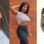 Comedian Victor Ebiye Accused Of Physical Abuse And Sexual Assault By His Ex-Girlfriend 28