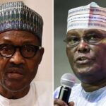 Atiku Hails Buhari's Government For Removal Of Fuel Subsidy And Price-Fixing, Says Its 'Right Move' 27