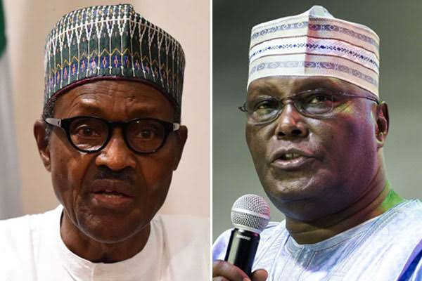 Atiku Hails Buhari's Government For Removal Of Fuel Subsidy And Price-Fixing, Says Its 'Right Move' 1