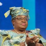 Egypt Opposes Okonjo-Iweala's Nomination As Director-General Of World Trade Organisation 28