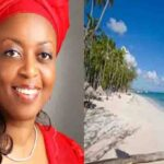 Diezani Madueke Now A Citizen And Commissioner For Trade & Investment In Dominican Republic 27