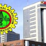 NNPC Begins Construction Of N21bn Infectious Disease Hospitals In 12 States Across The Country 30