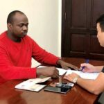 Seven Nigerian Fraudsters Arrested For $5.2 Million Scam In Vietnam 27