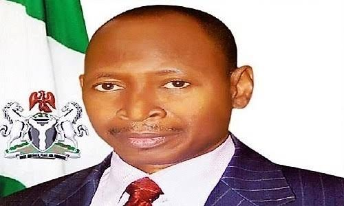 Reps Threaten To Arrest Nigeria's Accountant General Over How COVID-19 Funds Was Spent 1