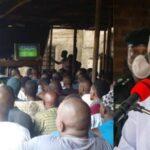Governor Rotimi Akeredolu Bans Football Viewing Centres To Curb Coronavirus Spread In Ondo 27