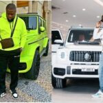 Nigerian Big Boys, HushPuppi And Woodberry Reportedly Arrested By Interpol And FBI In Dubai [Video] 27
