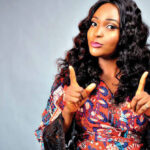 """""""85% Of Married Women Cheat On Their Husbands With Younger Boys""""- Blessing Okoro [Video] 28"""