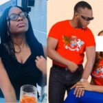 Nigerian Lady Calls Out Former Schoolmate Who Allegedly Rαped Her Just Few Days To His Wedding 28