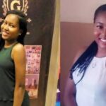RCCG Pastor Paid Us N1.5million To Kill Uwa Omozuwa Because She Was Pregnant For Him - Suspect 28