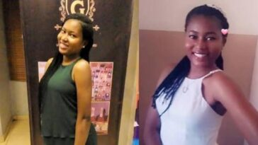 RCCG Pastor Paid Us N1.5million To Kill Uwa Omozuwa Because She Was Pregnant For Him - Suspect 7