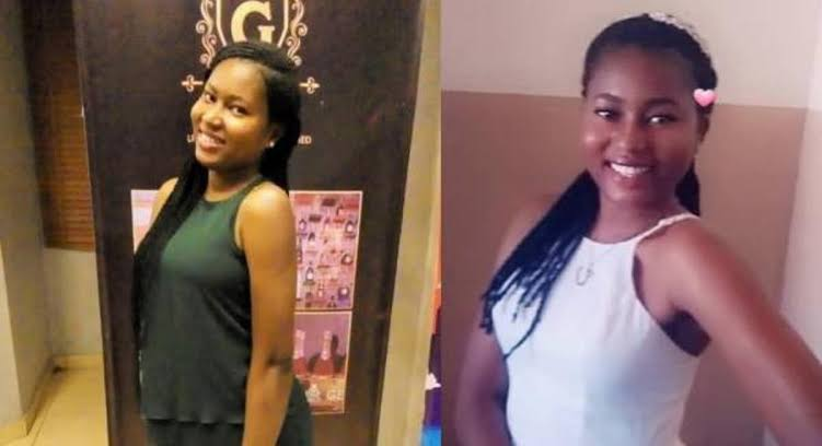 RCCG Pastor Paid Us N1.5million To Kill Uwa Omozuwa Because She Was Pregnant For Him - Suspect 1