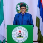President Buhari Addresses Nigerians On Democracy Day [Read Full Speech] 28