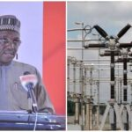 """Nigerians Now Enjoy 18 To 24 Hours Power Supply Everyday"" - Minister Of Power, Sale Mamman 27"