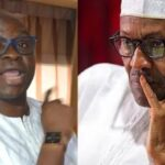 Democracy Will Only Return To Nigeria When President Buhari Leaves Office — Ayodele Fayose 27