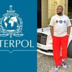 INTERPOL Confirms Arrest Of Hushpuppi, Says The Fraudster Faces Extradition From UAE To Nigeria 28
