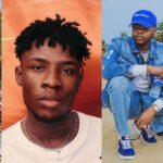 Zlatan Ibile Calls Out His Colleagues, Kizz Daniel, Joeboy And Burnaboy 28
