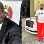 EFCC Says It's Not Involved In Arrest Of Hushpuppi Over Alleged Fraud 27