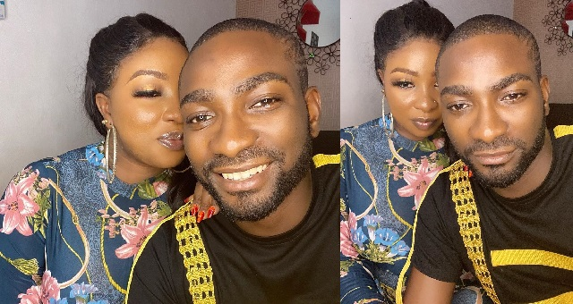 There's Nothing Like Rαpe In Marriage, Every Husband Own His Wife's Body – Anita Joseph [Video] 1