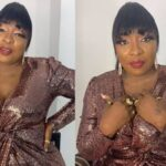 There's Nothing Like Rαpe In Marriage, Every Husband Own His Wife's Body – Anita Joseph [Video] 28