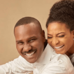 Pastor Ituah Ighodalo Officiates Church Member's Funeral Hours After His Wife's Death [Video] 27