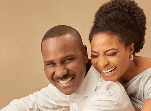 Pastor Ituah Ighodalo Officiates Church Member's Funeral Hours After His Wife's Death [Video] 1