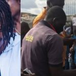 COVID-19: FCT Authorities Shuts Down Jabi Lake Mall Over Naira Marley's Crowded Concert 27