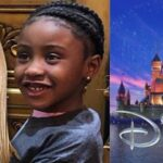 Singer Barbra Streisand Makes George Floyd's 6-Year-Old Daughter Gianna A Disney Shareholder 27