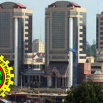 Outrage As NNPC Reveals Kaduna Refinery Incurred N64 Billion Operating Cost With Zero Revenue 28