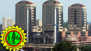 Outrage As NNPC Reveals Kaduna Refinery Incurred N64 Billion Operating Cost With Zero Revenue 6