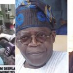 Yoruba Traders Begs Tinubu And Obasanjo To Prevent Igbo People From Buying Their Lands In Lagos [Video] 28
