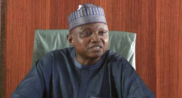 """Nigeria Not Building Rail Line Into Niger Republic, Just Border Point"" – Presidency Clarifies 1"