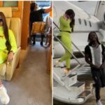 Execujet Airline Tenders Apology, Describes Naira Marley And His Crew As 'Bunch Of Useless People' 28