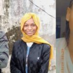 EFCC Arrests Social Media Influencer, Adeherself And Four Others For Internet Fraud In Lagos 28