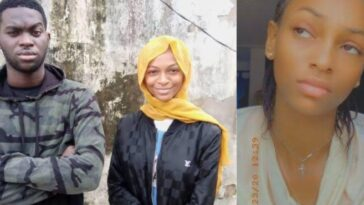 EFCC Arrests Social Media Influencer, Adeherself And Four Others For Internet Fraud In Lagos 4