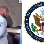 United States Government Releases Names Of Six Nigerians Arrested For $6 Million Internet Fraud 27
